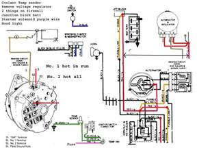1969 firebird wiring diagram html autos weblog
