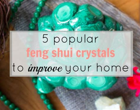 160 best images about feng shui on feng shui