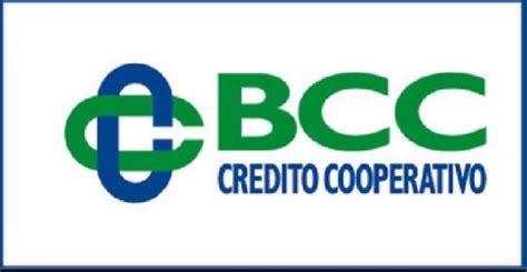 Banca Di Credito Cooperativo Di Cittanova by Banche Le Bcc Di Cittanova E Montepaone Verso La Fusione