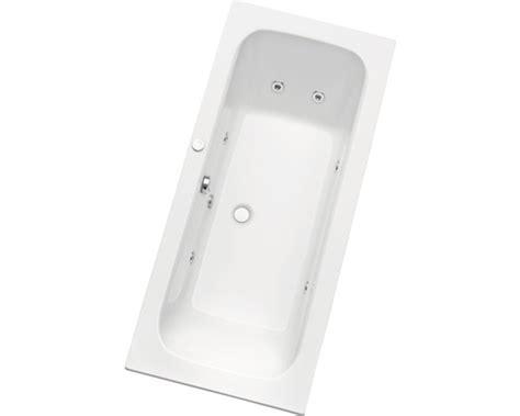 whirlpool 180x80 whirlpool sakara 180x80 cm basis weiss kaufen bei hornbach ch