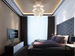 Decorating Ideas For Bedroom Ceilings Simple False Ceiling Designs For Bedrooms Studio