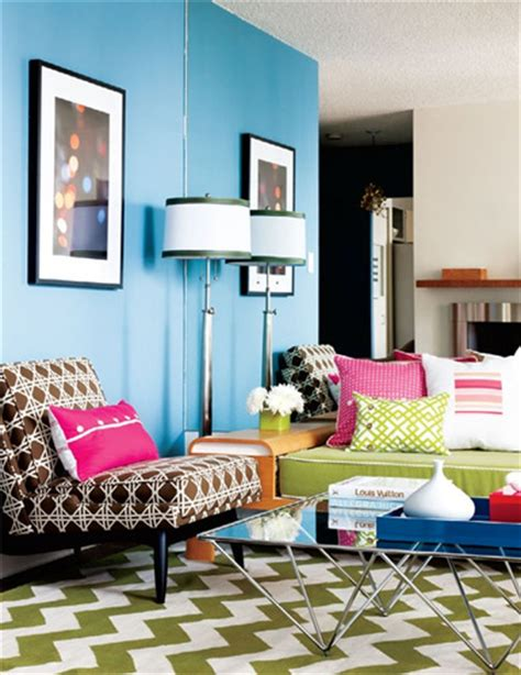 interior design color patterns how many patterns can fit into one space kristina wolf