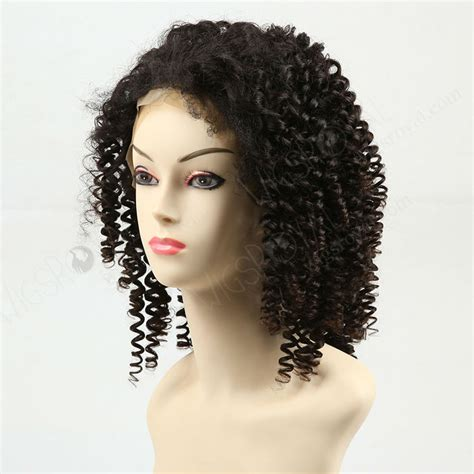 spiral curl tutorial for black women high quality spiral curl 100 human hair black women wigs