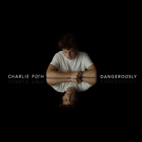charlie puth itunes 1000 images about music on pinterest carly rae jepsen