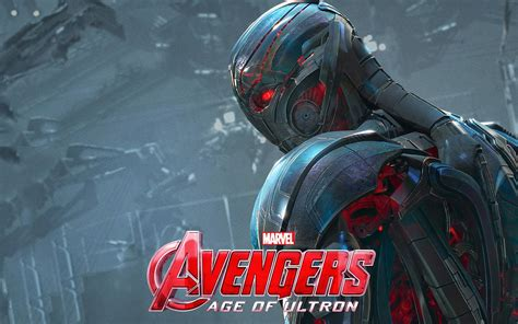 ultron wallpaper for iphone 5 avengers age of ultron 2015 wallpaper kfzoom