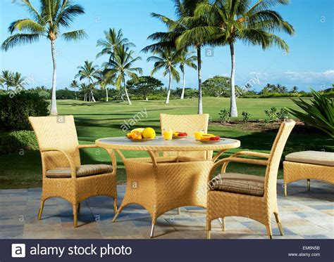 veranda usa usa veranda lanai overlooking golf course with breakfast