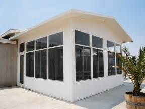 Sunrooms And Patios Sunrooms And Solariums Sunrooms And Solariums Addition
