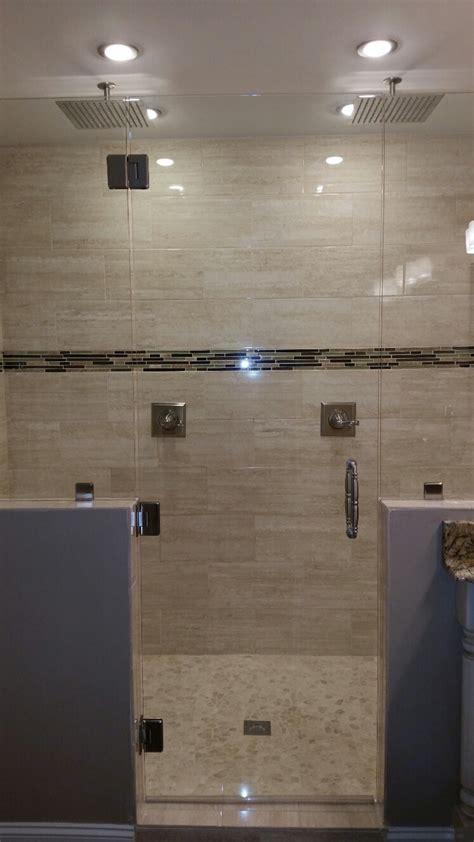 bathroom shower tile installation building a tile shower base remarkable home design