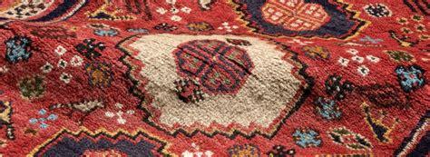 tappeti persiani e orientali a buon prezzo acquista