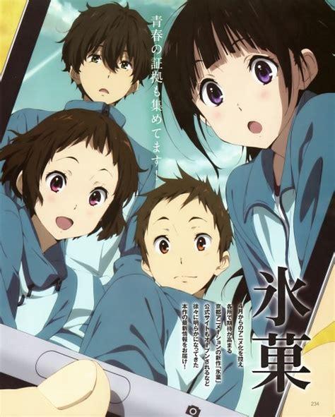 anime worth watching slice of life anime worth watching