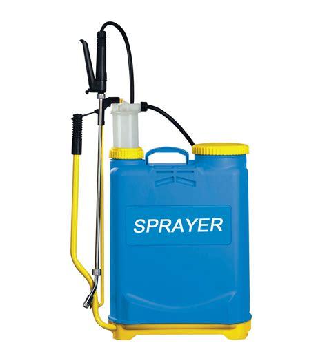 Harga Sprayer Maspion 14 Liter knapsack sprayer backpack sprayer manual sprayer