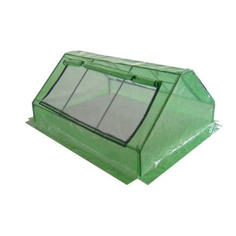 achat serre jardin mini serre de jardin ch 226 ssis semis 2 5m 178 plastique achat vente serre de jardinage serre mini