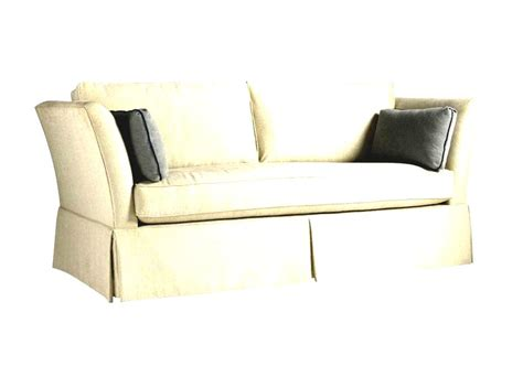 drexel leather sofa drexel sofa reviews sofa menzilperde net