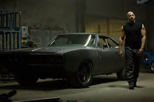 fast five images fast and the furious 5 images