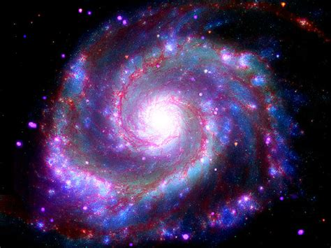 whirlpool galaxy messier 51a whirlpool galaxy bluejayblog