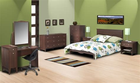 full size kids bedroom sets kids full bedroom sets home improvement ideas