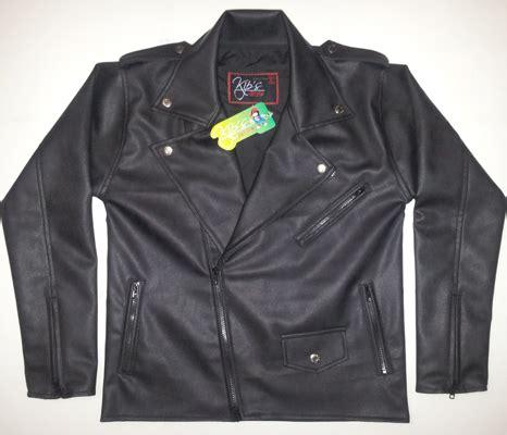 Jaket Classic Harga jaket kulit classic 305 jaket jk3005 kip s production