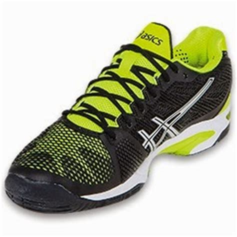 Sepatu Asics Gel Equation sepatu tennis asics gel solution speed 2 asics indonesia