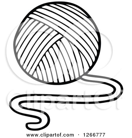 Images Of String - of string clipart