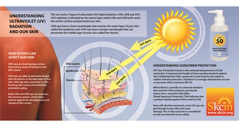 Do Uv Ls Cause Cancer by Sunscreen Information And Facts