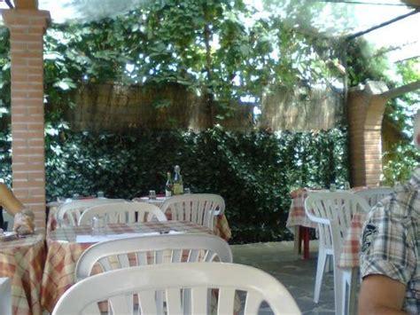 giardino di giulia il giardino di giulia restaurantanmeldelser