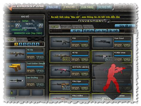 game cf offline mod cs red download cf offline 2013 full mới nhất game csfired 1 0
