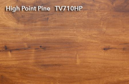 high point pine 450p luxury vinyl flooring trident