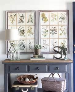 Entryway Home Decor by Cozy And Simple Farmhouse Entryway Decor Ideas 26 Digsdigs