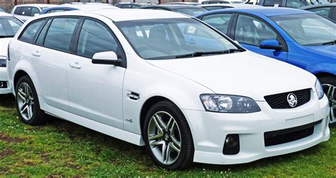 my holden file 2010 holden ve ii commodore my11 sv6 sportwagon 01