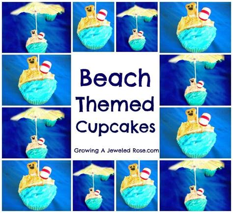 theme names for summer 371 best images about pool beach luau parties food