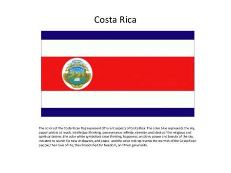 hispanic colors hispanic heritage month flag symbols
