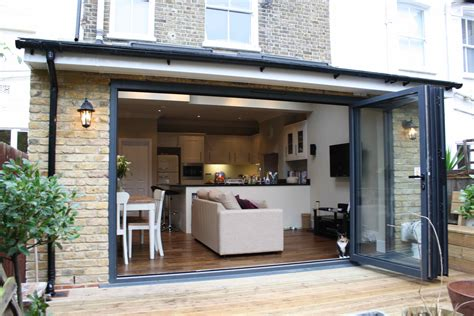 renovations to add value to your home simply extend