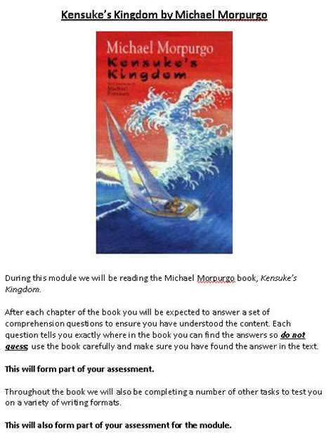 reading schemes ks2 17 best images about kensuke s kingdom on pinterest