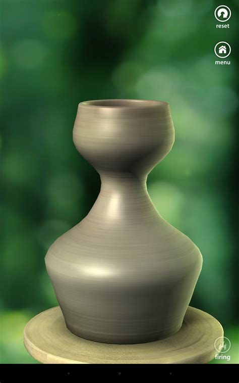 full version of pottery let s create pottery for amazon kindle fire free