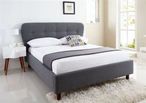 hotel bed frames for sale oslo upholstered bed frame upholstered beds beds