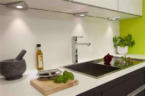 What To Choose And Where To Put It The Kitchen Think Task Lighting Kitchen