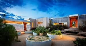 The Contemporary Contemporary House On Australia S Coast