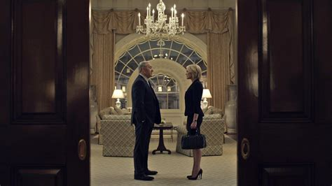 house of cards chapter 1 chapter 65 summary house of cards season 5 episode 13