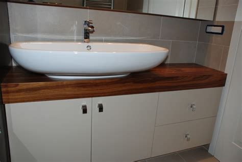 mobili da bagno roma ingrosso mobili da bagno roma mobilia la tua casa