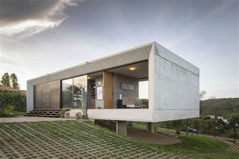 casa e design casa do dia 3 4 arquitetura arcoweb