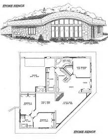 Earth Sheltered Home Floor Plans 1000 Images About Blueprints Plans Schematics And