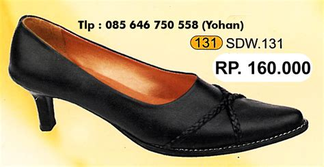 Sepatu High Heels Sl13 29 jual sepatu kulit pesan sepatu murah 085646750558 pin 29a3059b