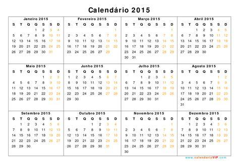 Calendario Learning 2015 Calendario 2015manunez