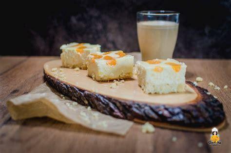 mandarinen kuchen blech k 228 sekuchen mit mandarinen faule weiber kuchen backina de