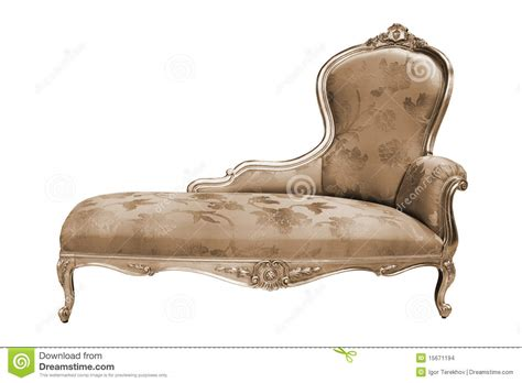 rich couch rich couch stock photo image of background brown couch