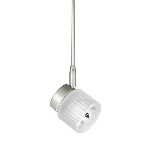 Wac Lighting Fixtures Wac Lighting Qf 181 Mint Connect Fixture Shade Sold Separately
