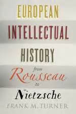 the edge of reason a rational skeptic in an irrational world books cartea a history of philosophy histories