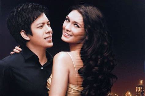celebrities luna maya ariel get indecent proposal cut