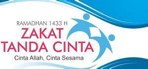 Tanda Regu Sepatu nanang and friends foundation dasar peraturan sepak takraw
