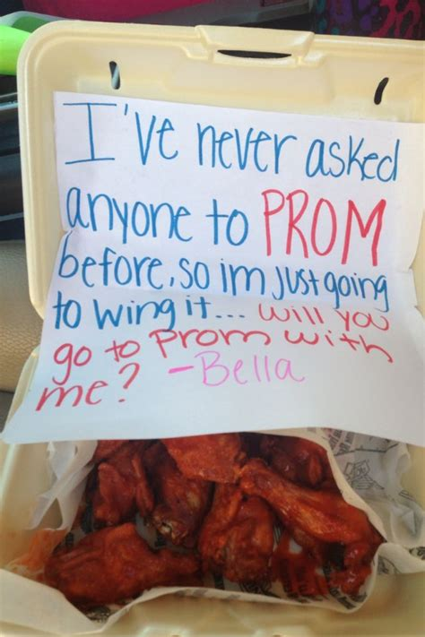 prom proposals for guys 1000 images about teenage fun ideas on pinterest cute